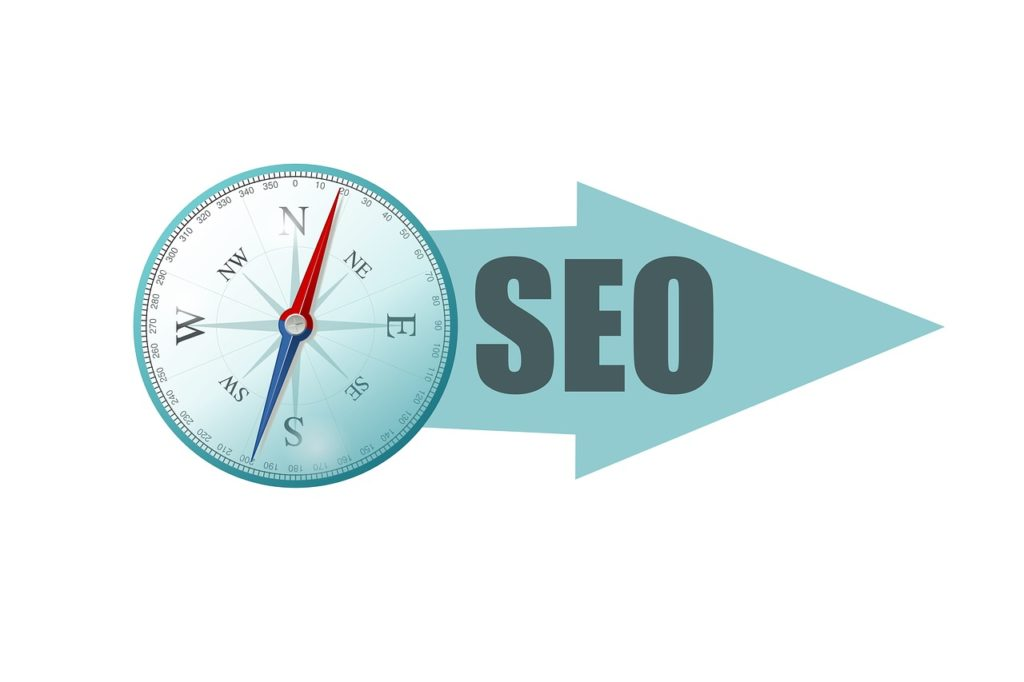 SEO direction